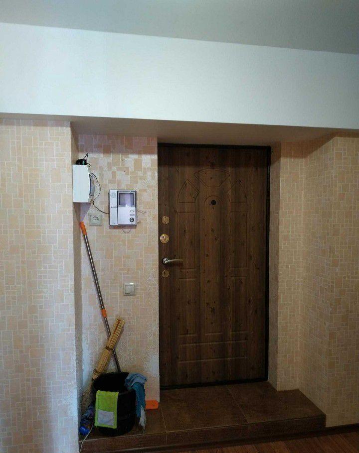 Аренда комнаты Дрезна, цена 6000 рублей, 2020 год объявление №1071992 на megabaz.ru