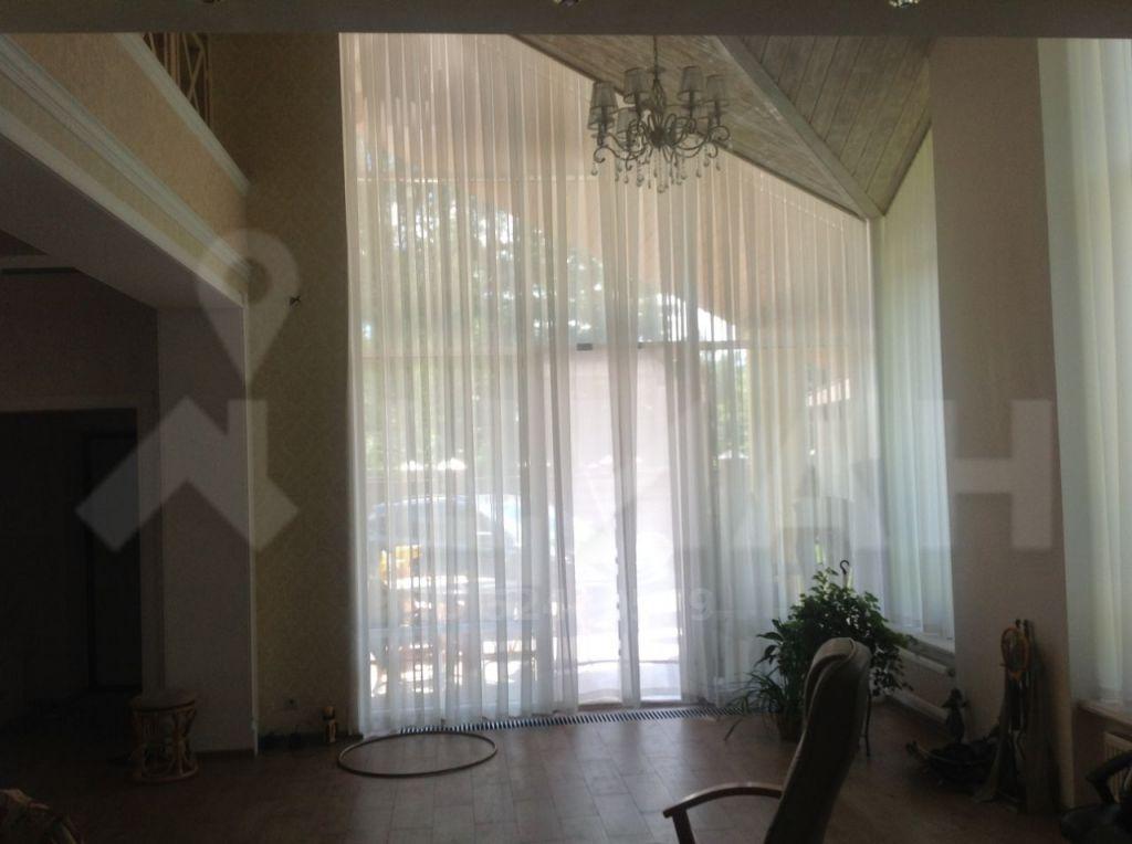 Продажа дома Балашиха, метро Новокосино, улица Чайковского 6, цена 24000000 рублей, 2020 год объявление №410201 на megabaz.ru
