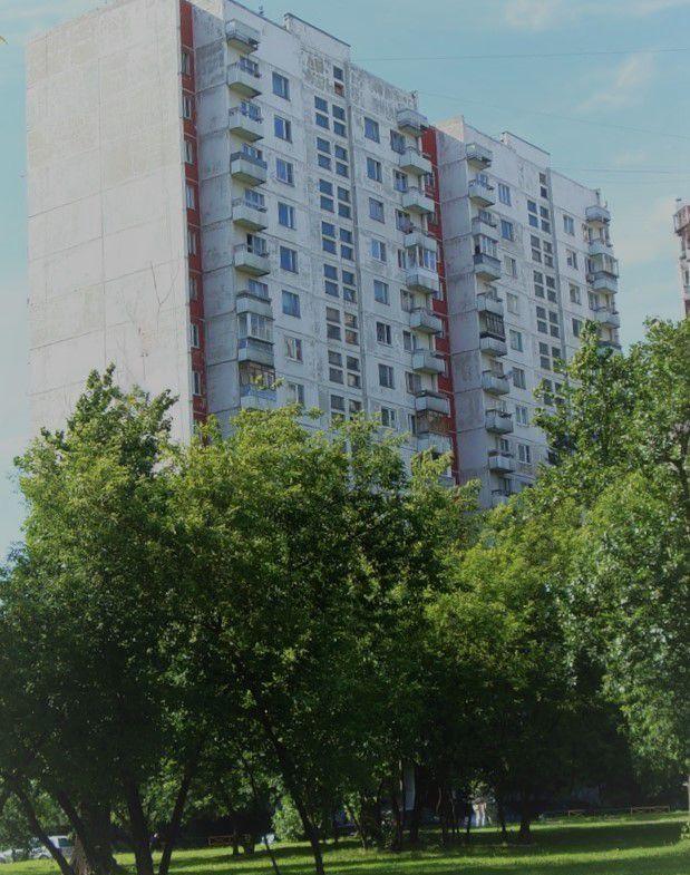Продажа студии Москва, метро Марьина роща, Октябрьская улица 105к1, цена 3700000 рублей, 2020 год объявление №425316 на megabaz.ru
