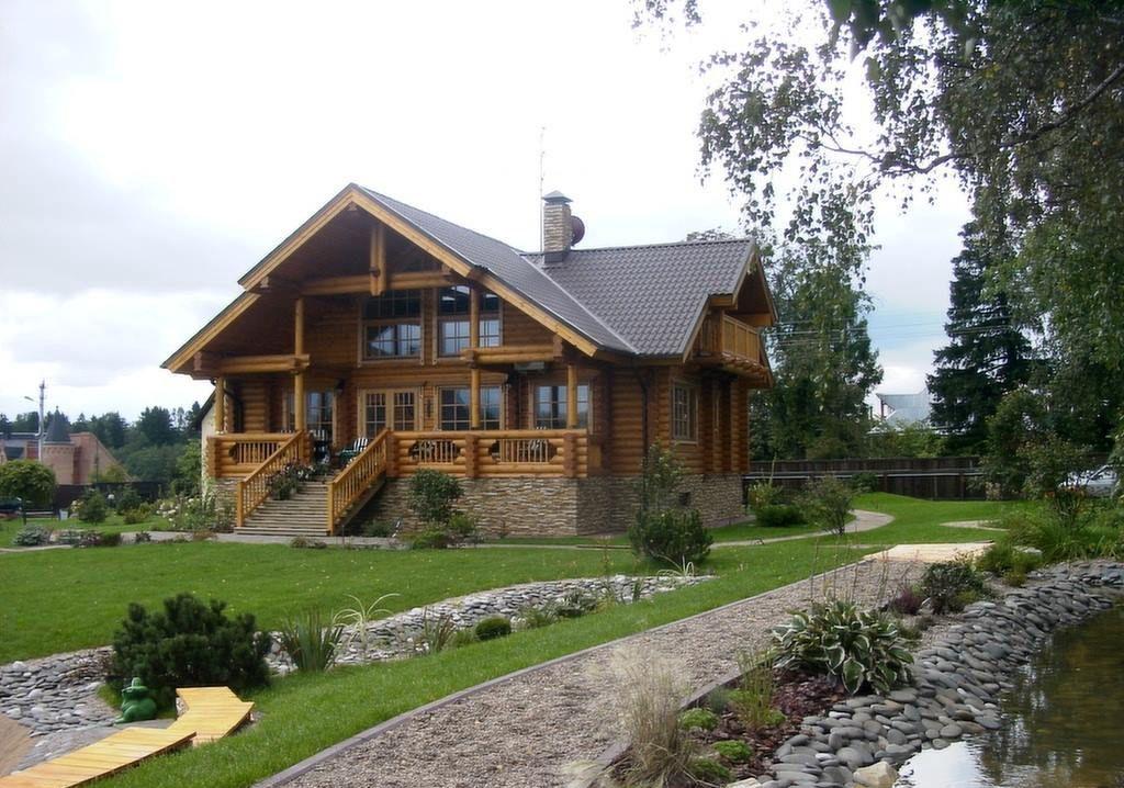 Аренда дома село Марфино, цена 150000 рублей, 2020 год объявление №1213792 на megabaz.ru