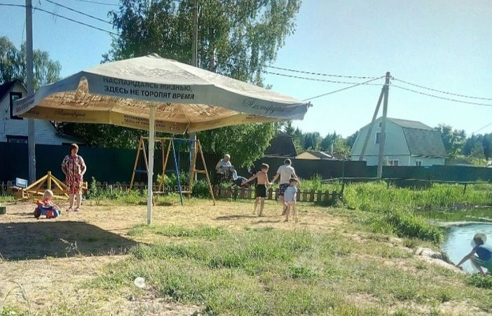 Продажа дома Москва, метро Митино, цена 990000 рублей, 2021 год объявление №639669 на megabaz.ru