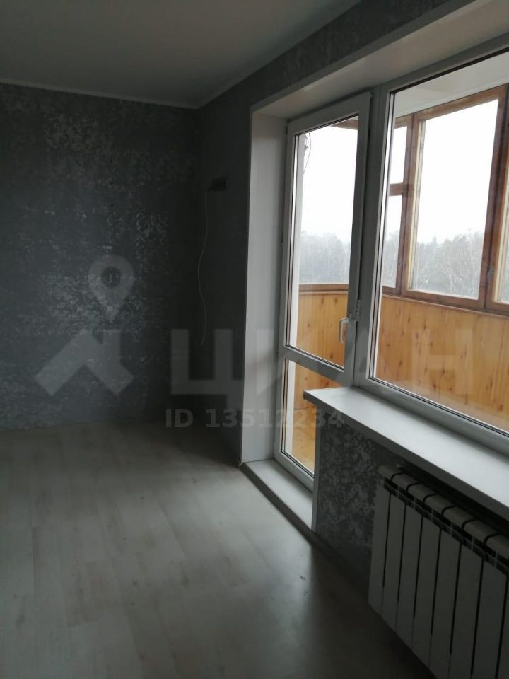 Продажа трёхкомнатной квартиры Москва, метро Комсомольская, улица Ватутина 102, цена 4500000 рублей, 2020 год объявление №446867 на megabaz.ru