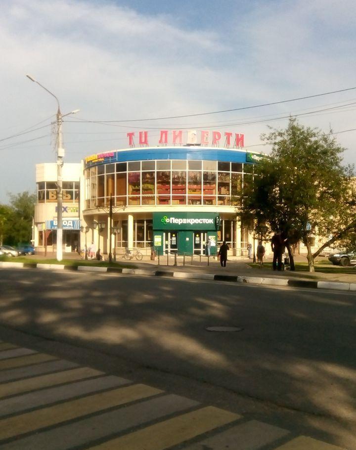 Продажа двухкомнатной квартиры Дедовск, улица Гагарина 2, цена 4000000 рублей, 2020 год объявление №428210 на megabaz.ru