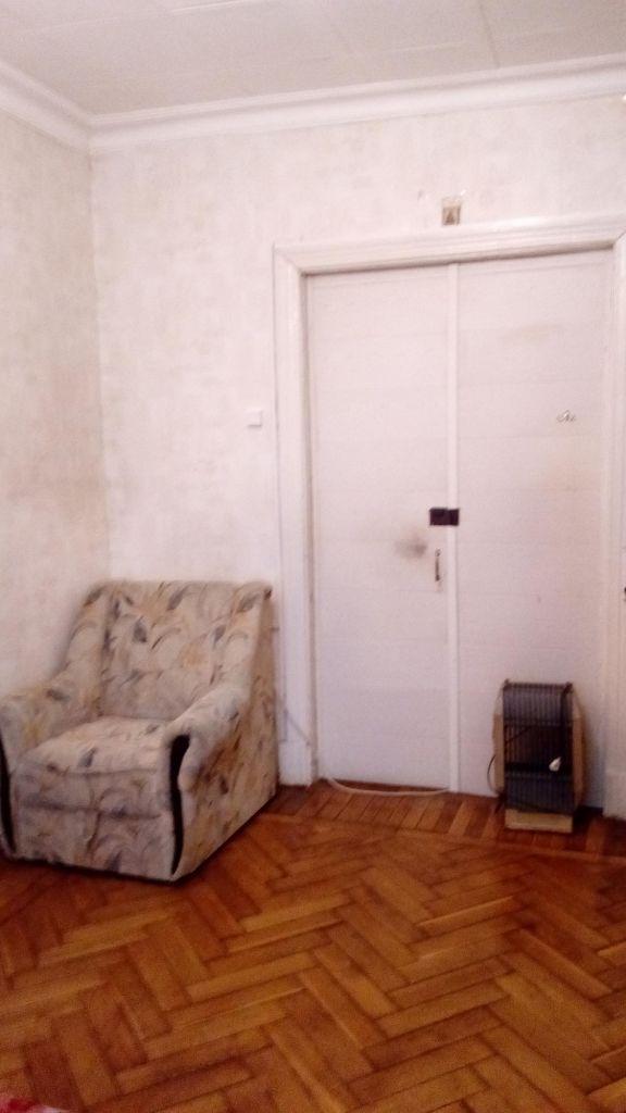 Аренда комнаты Реутов, Транспортный переулок 10, цена 16000 рублей, 2021 год объявление №1084523 на megabaz.ru