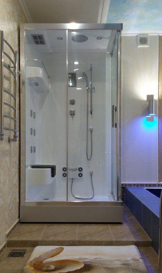 Продажа дома деревня Бережки, цена 16700000 рублей, 2020 год объявление №416876 на megabaz.ru