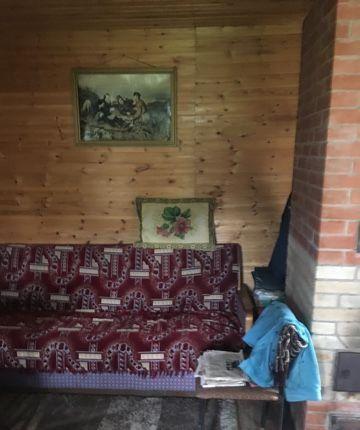 Продажа дома деревня Верейка, цена 520000 рублей, 2021 год объявление №425692 на megabaz.ru
