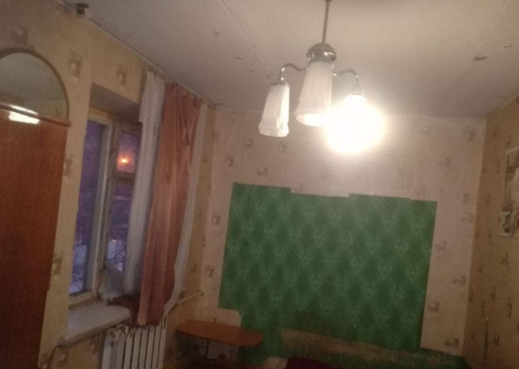 Аренда двухкомнатной квартиры поселок Зеленый, цена 15000 рублей, 2021 год объявление №1071719 на megabaz.ru