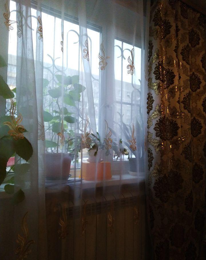 Продажа однокомнатной квартиры деревня Чурилково, улица Чурилково 3, цена 4000000 рублей, 2021 год объявление №483348 на megabaz.ru