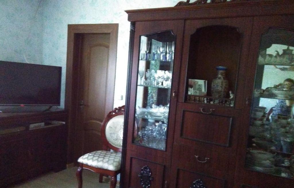 Аренда двухкомнатной квартиры Лобня, Букинское шоссе 23, цена 28000 рублей, 2020 год объявление №1127967 на megabaz.ru