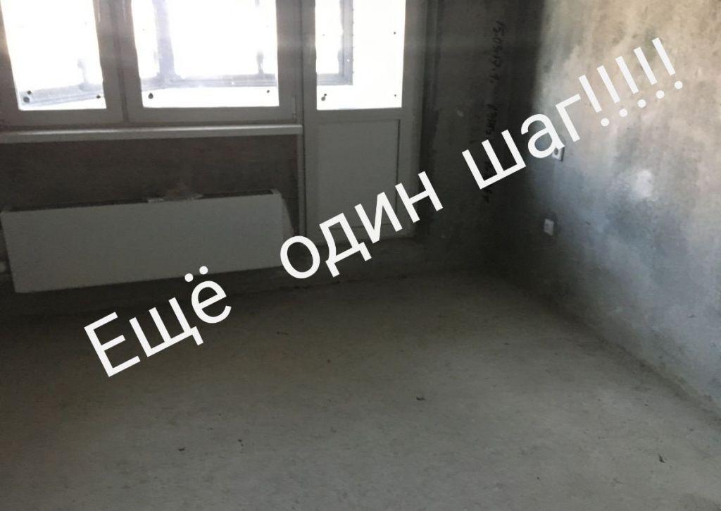 Продажа студии Москва, цена 3990000 рублей, 2020 год объявление №410987 на megabaz.ru