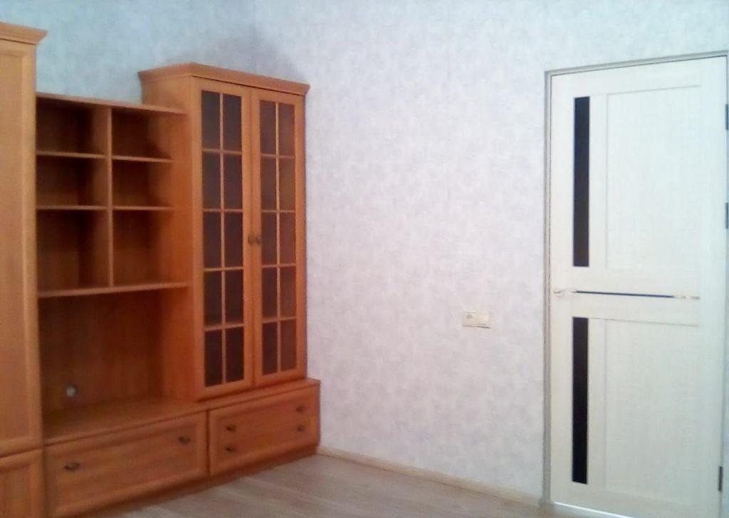Аренда дома деревня Грибки, Малый переулок, цена 30000 рублей, 2020 год объявление №1077161 на megabaz.ru