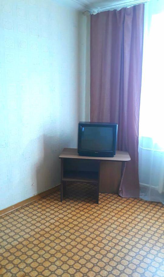 Аренда двухкомнатной квартиры дачный посёлок Поварово, цена 20000 рублей, 2020 год объявление №1215403 на megabaz.ru