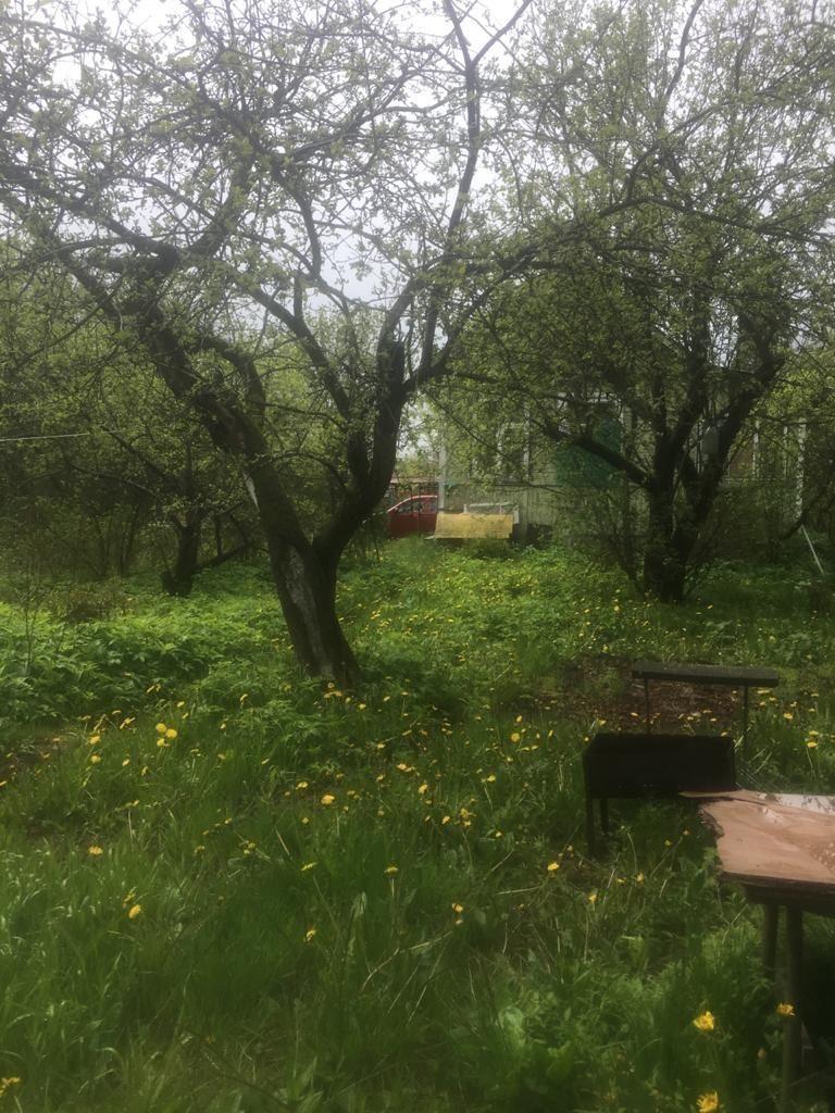 Аренда дома деревня Большие Жеребцы, цена 25800 рублей, 2020 год объявление №1073075 на megabaz.ru
