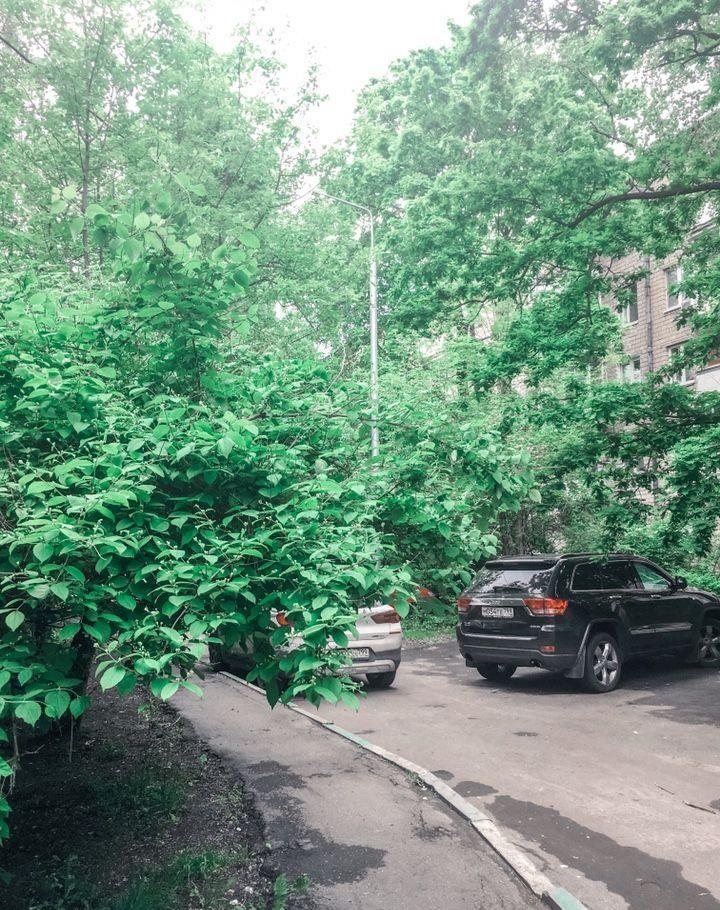 Аренда двухкомнатной квартиры Москва, метро Щукинская, улица Рогова 19, цена 30000 рублей, 2020 год объявление №1071511 на megabaz.ru