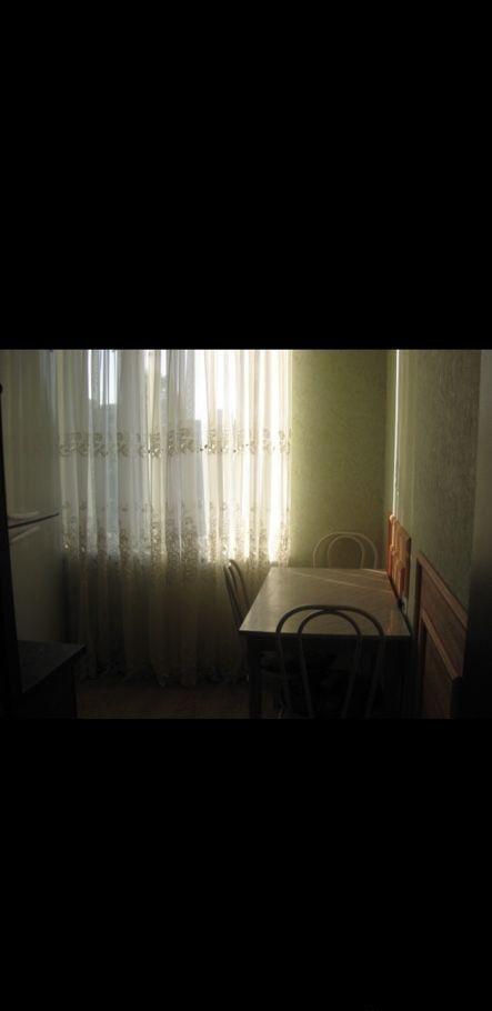 Аренда трёхкомнатной квартиры Москва, метро Отрадное, улица Пестеля 8В, цена 50000 рублей, 2020 год объявление №1217819 на megabaz.ru