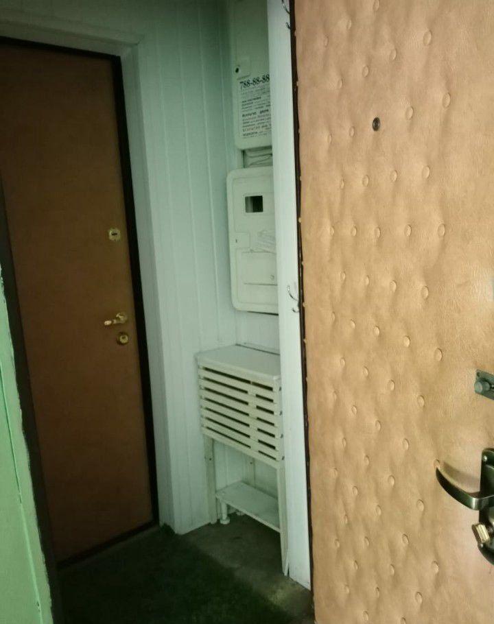Аренда трёхкомнатной квартиры Москва, метро Ясенево, Литовский бульвар 46к2, цена 51000 рублей, 2020 год объявление №1071627 на megabaz.ru