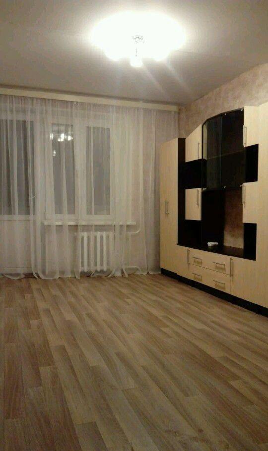 Продажа двухкомнатной квартиры Москва, метро Римская, Нижегородская улица 12, цена 9500000 рублей, 2021 год объявление №414844 на megabaz.ru