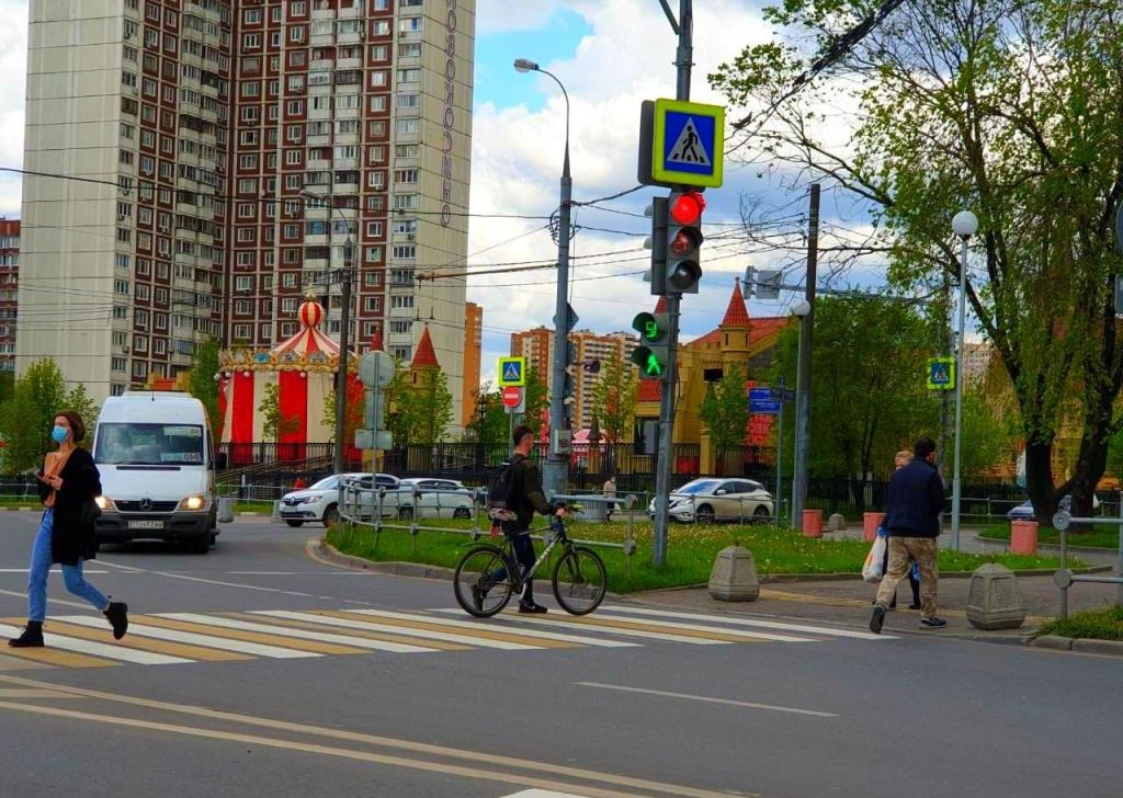 Продажа студии Москва, метро Новокосино, Новокосинская улица 28, цена 2250000 рублей, 2020 год объявление №410859 на megabaz.ru
