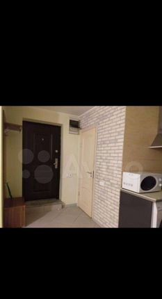 Аренда трёхкомнатной квартиры Старая Купавна, цена 25000 рублей, 2021 год объявление №1332883 на megabaz.ru