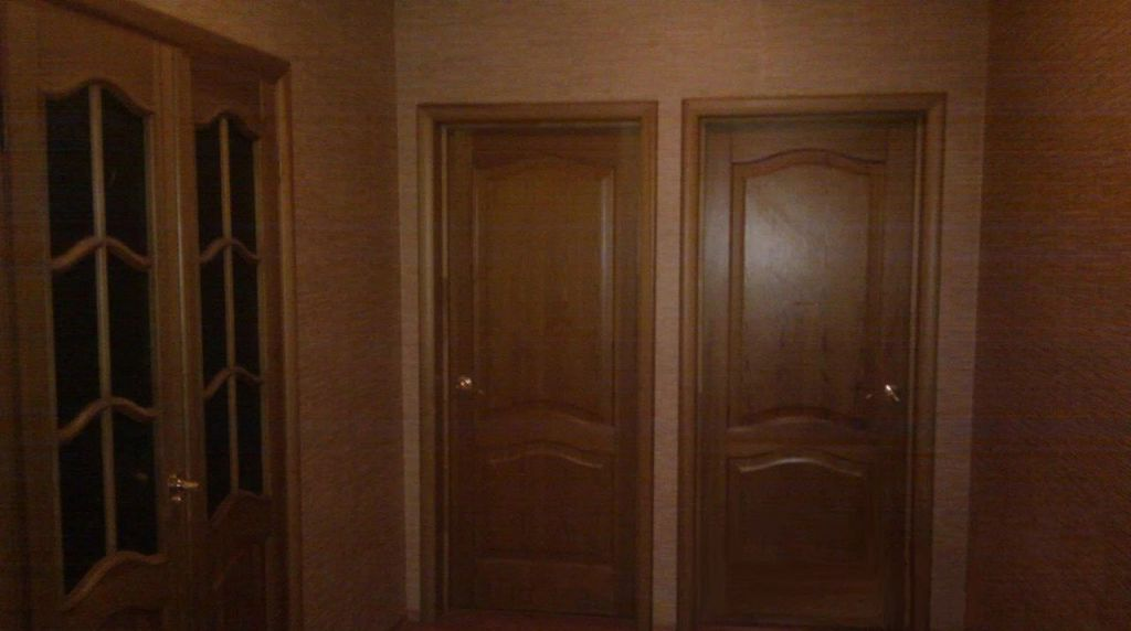Аренда трёхкомнатной квартиры Москва, метро Пятницкое шоссе, Ангелов переулок 3, цена 48000 рублей, 2020 год объявление №1072049 на megabaz.ru