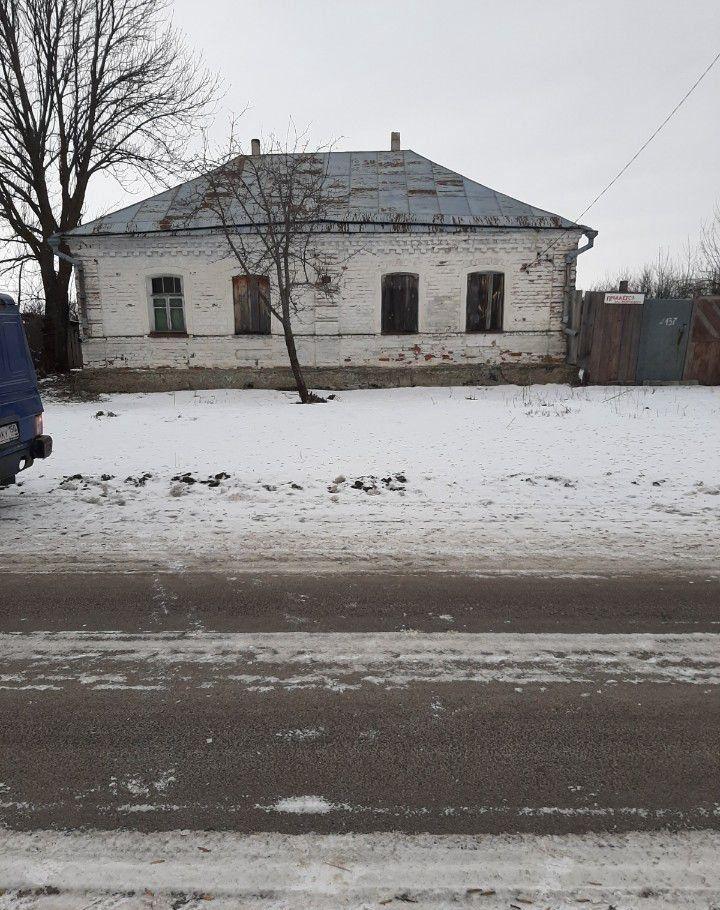 Продажа дома Москва, метро Охотный ряд, цена 350000 рублей, 2020 год объявление №411258 на megabaz.ru