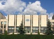 Продажа студии Москва, метро Юго-Западная, проспект Вернадского 119, цена 4075000 рублей, 2020 год объявление №507204 на megabaz.ru