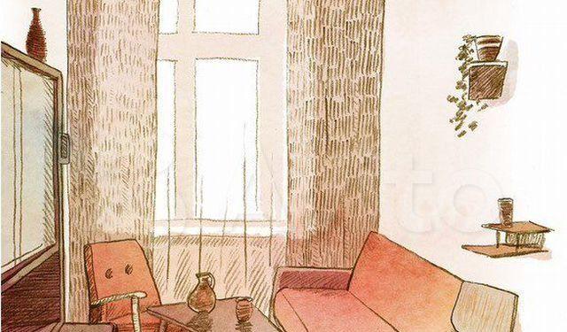 Аренда комнаты Москва, метро Перово, Зелёный проспект 30, цена 20000 рублей, 2021 год объявление №1340465 на megabaz.ru