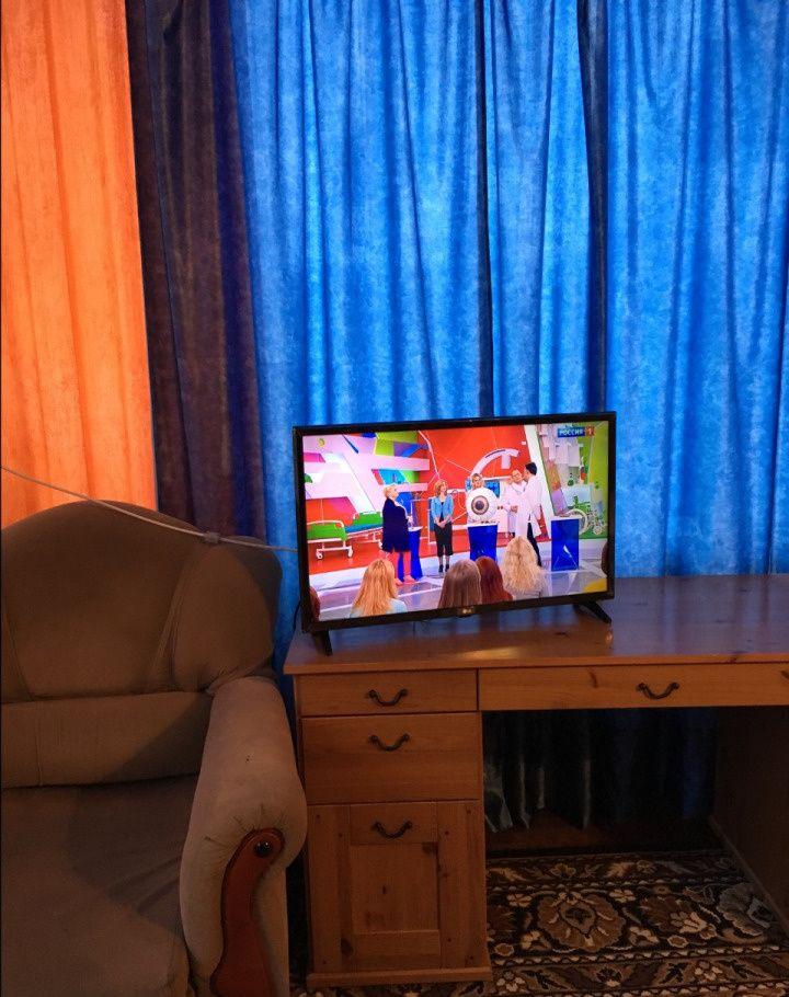Аренда дома рабочий поселок Оболенск, цена 30000 рублей, 2020 год объявление №1073710 на megabaz.ru