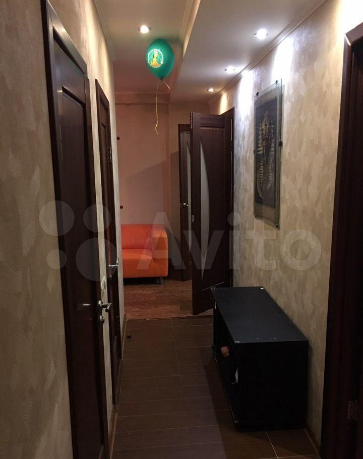 Аренда двухкомнатной квартиры Москва, метро Киевская, Большой Саввинский переулок 1, цена 70000 рублей, 2021 год объявление №1427020 на megabaz.ru