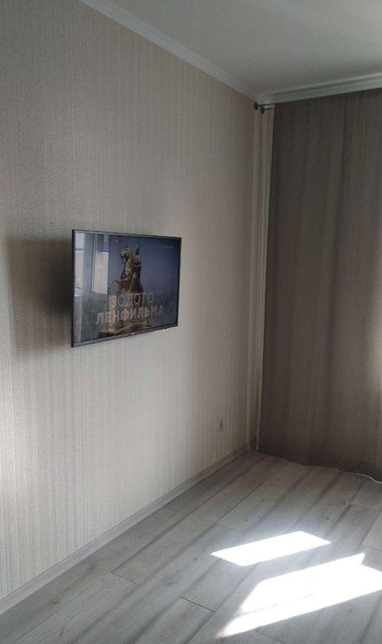 Аренда студии Реутов, метро Новокосино, Юбилейный проспект 67, цена 33000 рублей, 2021 год объявление №1224938 на megabaz.ru