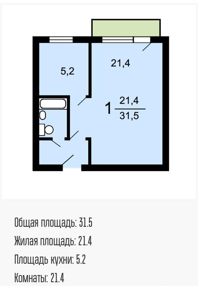 Продажа однокомнатной квартиры Москва, метро Пионерская, Большая Филёвская улица 53к1, цена 8540000 рублей, 2020 год объявление №413952 на megabaz.ru