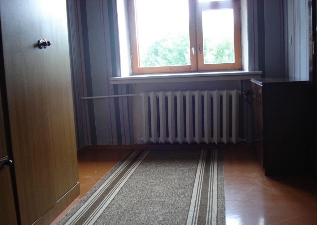 Продажа трёхкомнатной квартиры дачный посёлок Кратово, улица Мира 10, цена 3500000 рублей, 2021 год объявление №356338 на megabaz.ru