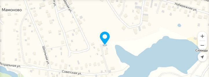 Продажа дома деревня Мамоново, цена 5000000 рублей, 2020 год объявление №417208 на megabaz.ru