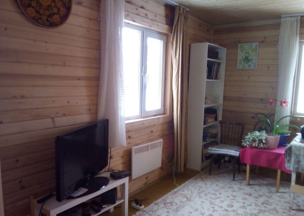 Продажа дома Голицыно, цена 5500000 рублей, 2020 год объявление №428942 на megabaz.ru