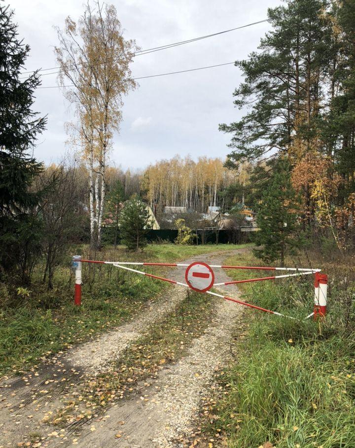 Продажа дома деревня Каменка, цена 800000 рублей, 2021 год объявление №411821 на megabaz.ru