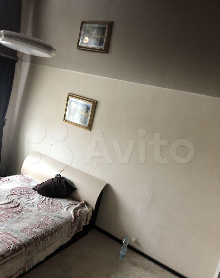 Аренда комнаты Клин, Северный переулок 41, цена 10000 рублей, 2021 год объявление №1382721 на megabaz.ru