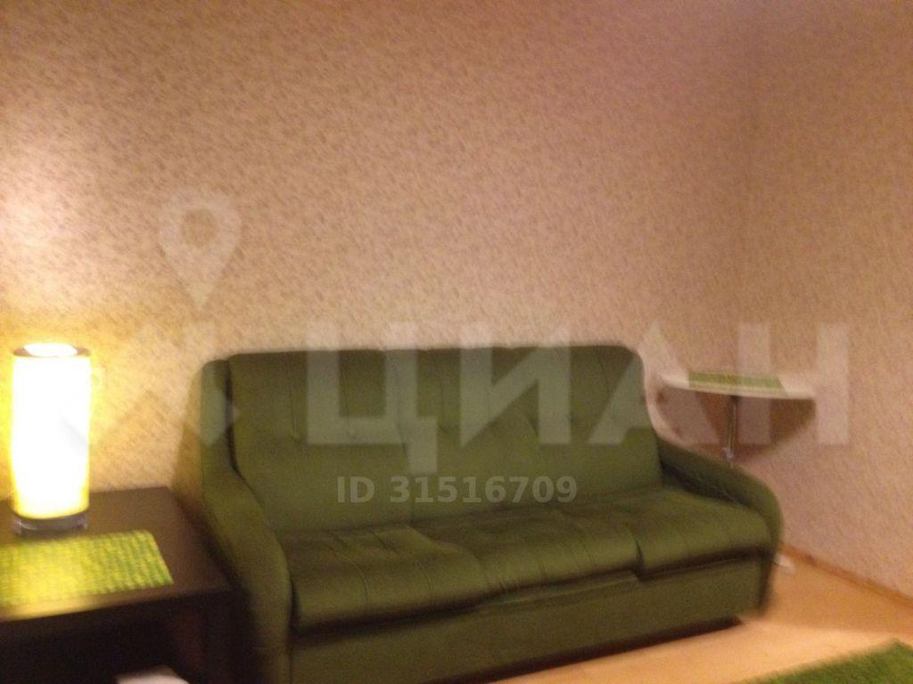 Продажа трёхкомнатной квартиры село Немчиновка, Советский проспект 104, цена 8200000 рублей, 2021 год объявление №412570 на megabaz.ru