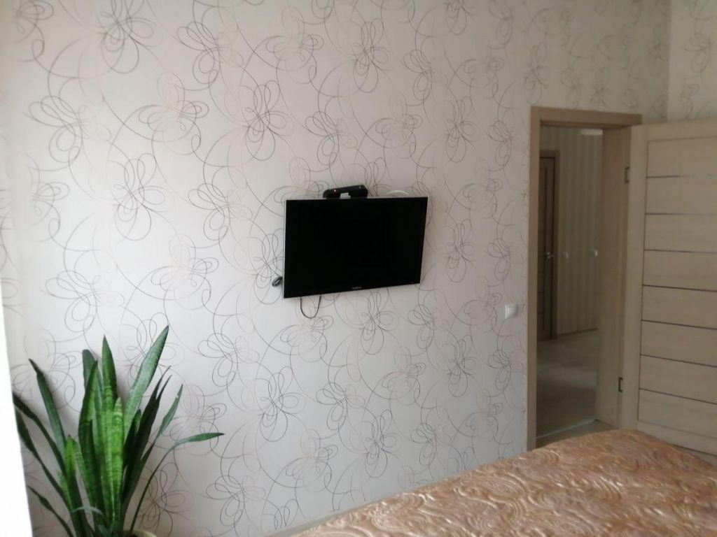 Аренда дома Хотьково, улица Лихачёва, цена 20000 рублей, 2020 год объявление №1132148 на megabaz.ru