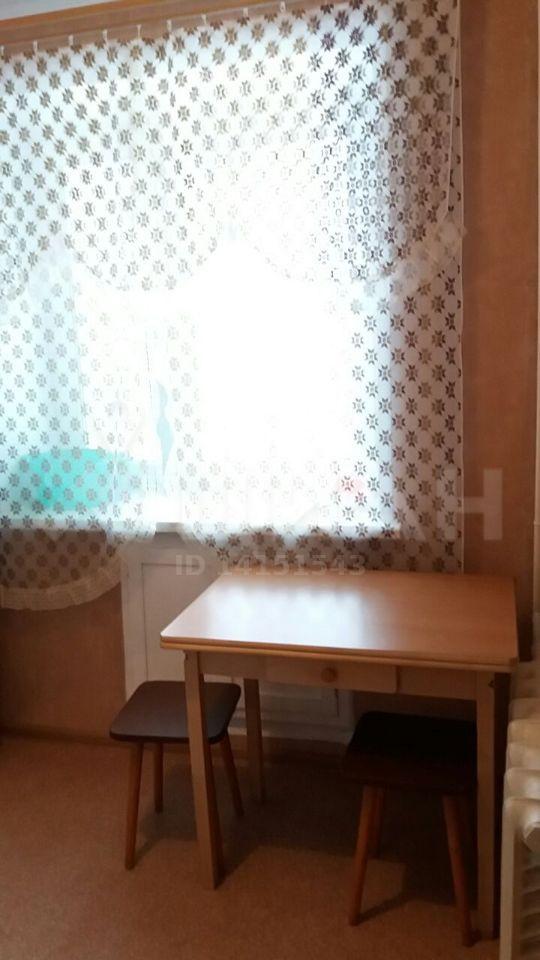 Аренда однокомнатной квартиры село Павловская Слобода, цена 25000 рублей, 2021 год объявление №1127667 на megabaz.ru