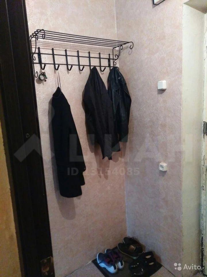 Аренда трёхкомнатной квартиры поселок Челюскинский, Большая Тарасовская улица 110, цена 20000 рублей, 2021 год объявление №1134857 на megabaz.ru
