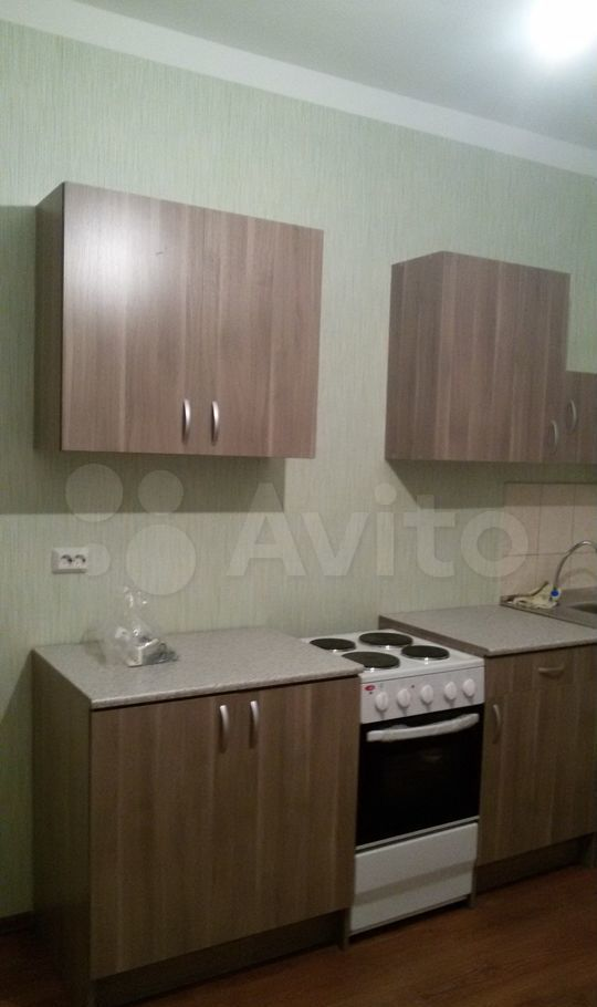 Аренда двухкомнатной квартиры Серпухов, Стадионная улица 1к1, цена 20000 рублей, 2021 год объявление №1468690 на megabaz.ru