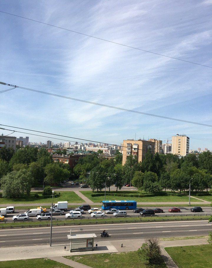 Продажа студии Москва, метро Петровско-Разумовская, цена 7000000 рублей, 2020 год объявление №418855 на megabaz.ru