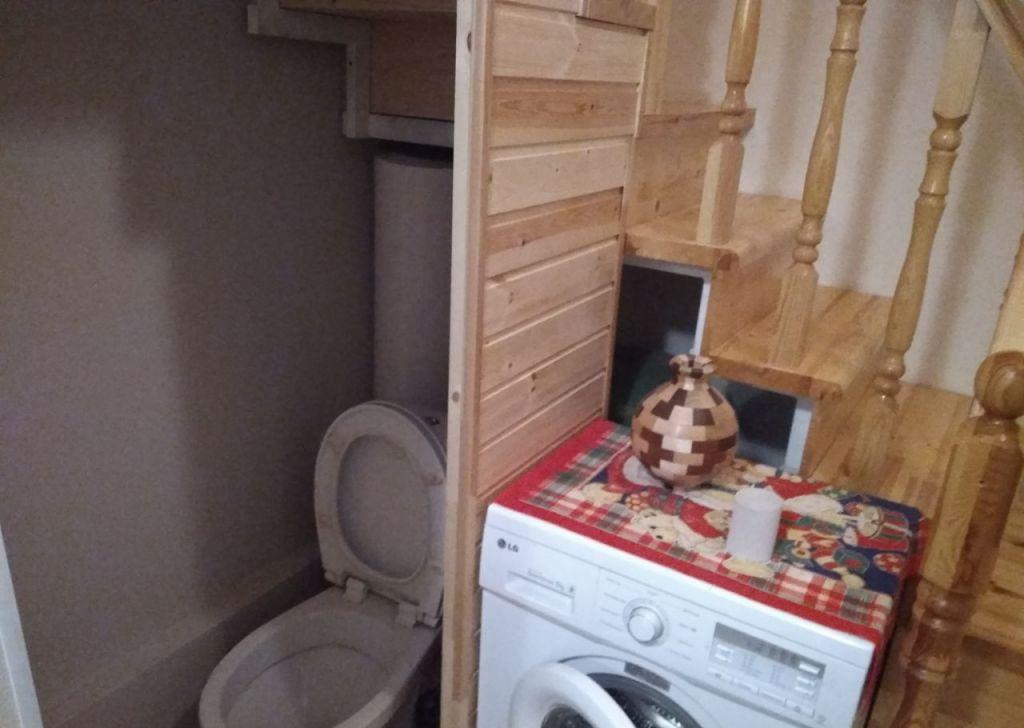Продажа дома село Речицы, цена 1980000 рублей, 2021 год объявление №368322 на megabaz.ru