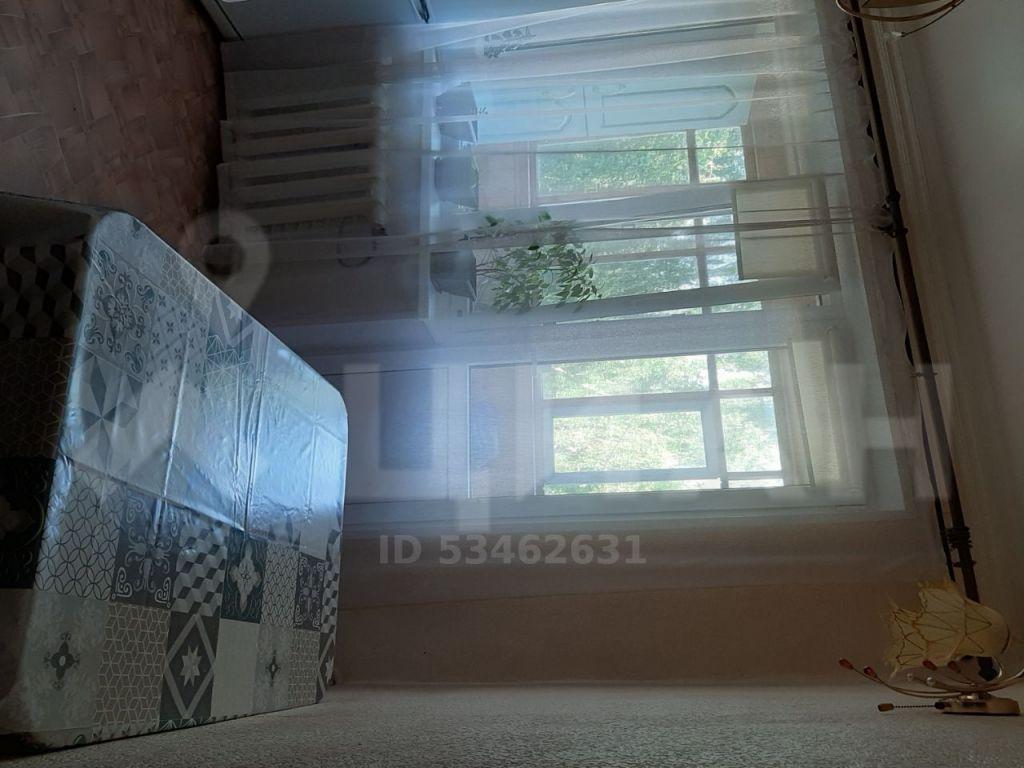Продажа однокомнатной квартиры село Середа, цена 1200000 рублей, 2021 год объявление №422372 на megabaz.ru