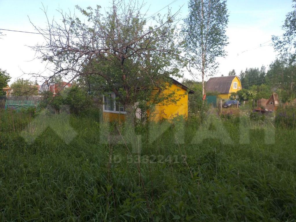 Продажа дома СНТ Лесная поляна, цена 800000 рублей, 2020 год объявление №445147 на megabaz.ru