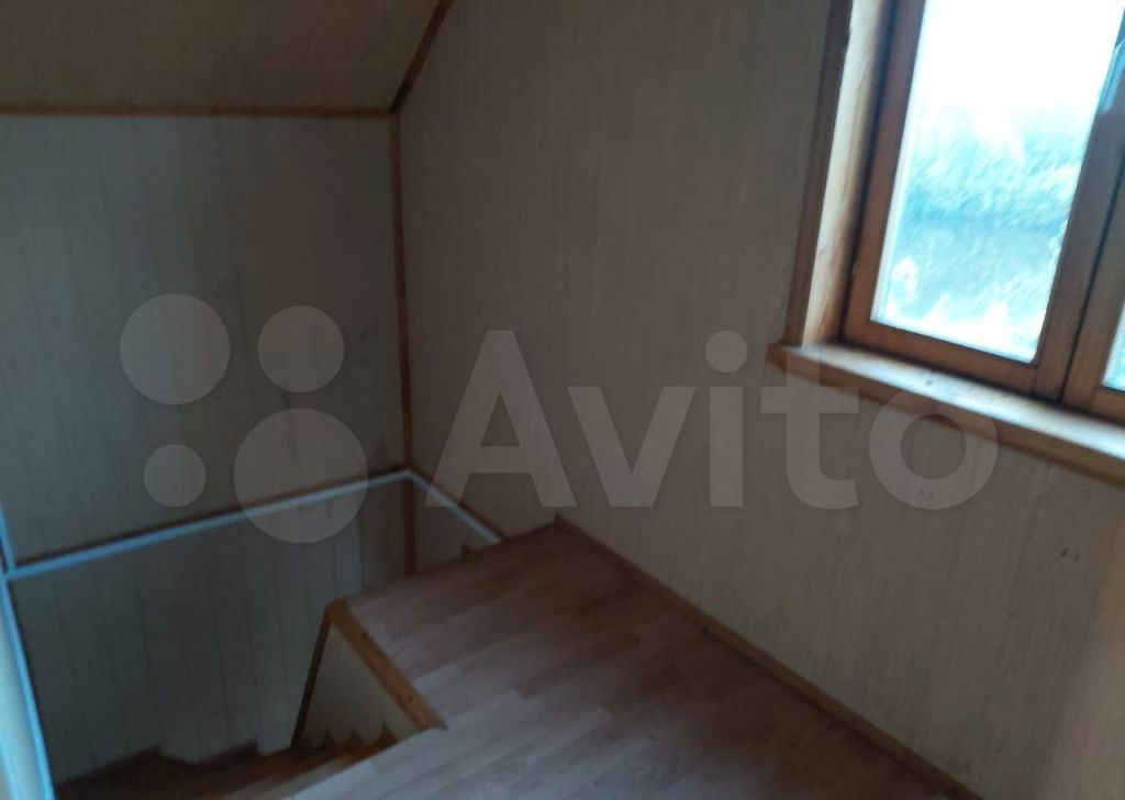 Продажа дома коттеджный посёлок Ромашково-37, цена 2000000 рублей, 2021 год объявление №511608 на megabaz.ru