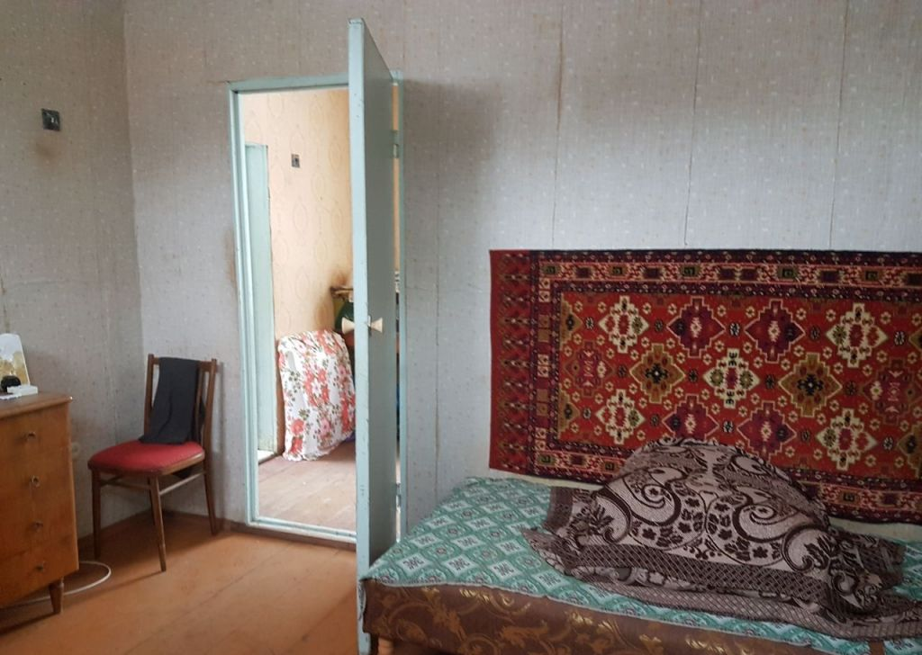 Продажа дома село Орудьево, цена 800000 рублей, 2021 год объявление №412425 на megabaz.ru