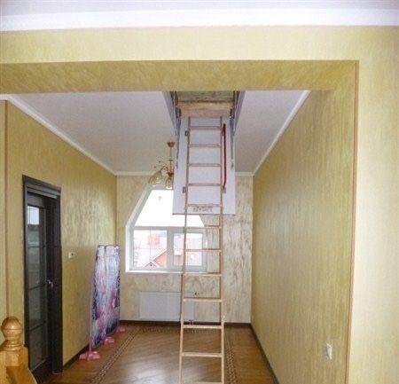 Продажа дома деревня Юрлово, цена 35000000 рублей, 2020 год объявление №412347 на megabaz.ru