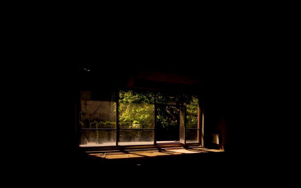 Продажа дома деревня Покровское, цена 17500000 рублей, 2020 год объявление №416277 на megabaz.ru