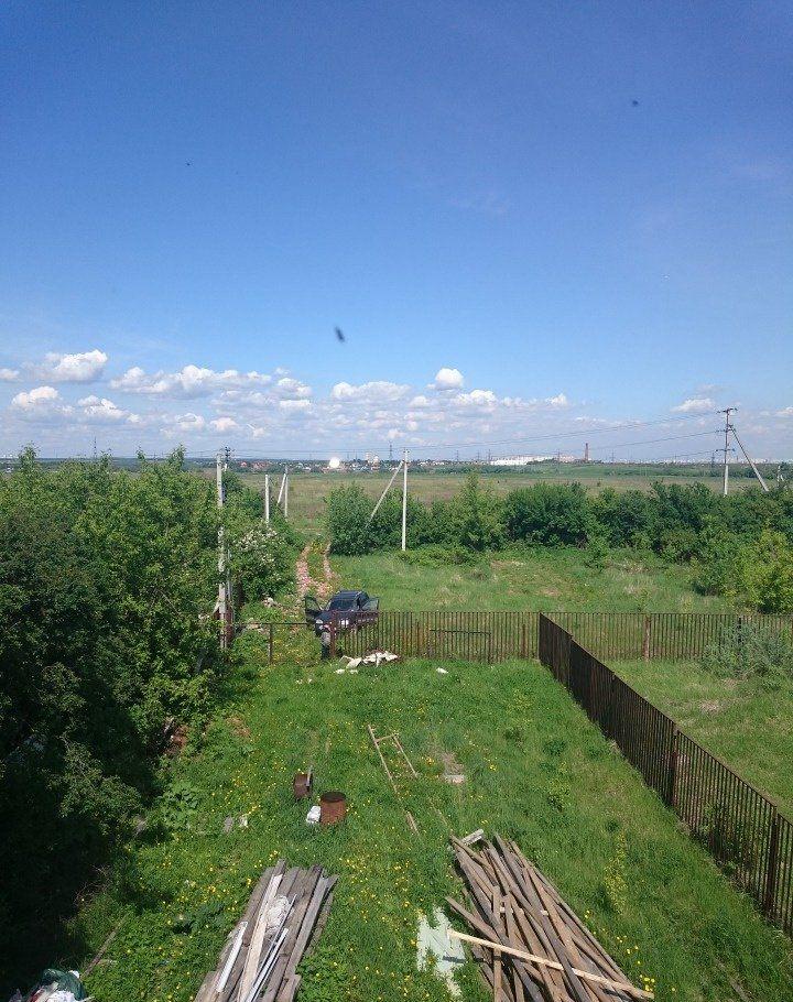 Продажа дома село Константиново, цена 4800000 рублей, 2021 год объявление №370407 на megabaz.ru